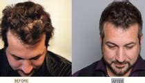 Joey Fatone Cribs by Joey Fatone News Pictures And Tmz