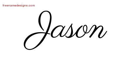jason name tattoo ideas classic name tattoo designs jason graphic download free