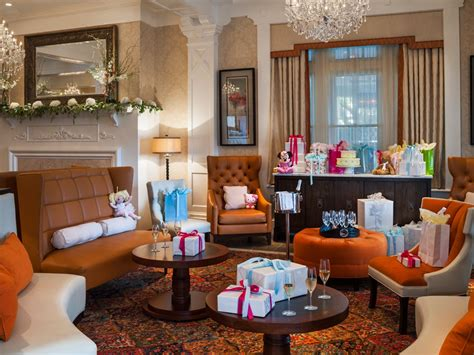Hotels To A Baby Shower by Plan To Impress Plan Your Special Event At Paramour