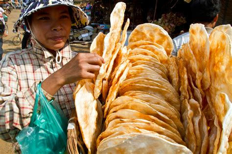 mrenh gongveal chasing the elves of the khmer books faces ratanakiri cambodia