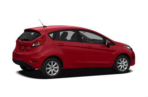 2013 Ford Prices Reviews And 2013 Ford Price Photos Reviews Features