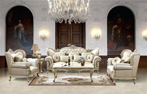 opera victorian bedroom furniture antique white white victorian furniture living room white french