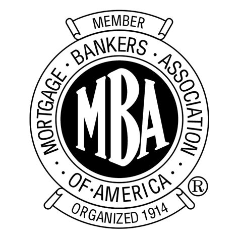 Free Mba Vector by Mba 1 Free Vector 4vector