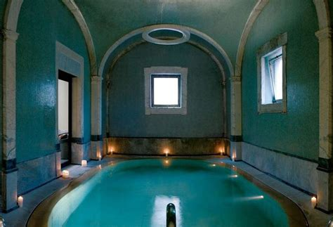 bagni di san giuliano terme hotel bagni di pisa 224 san giuliano terme 224 partir de 116