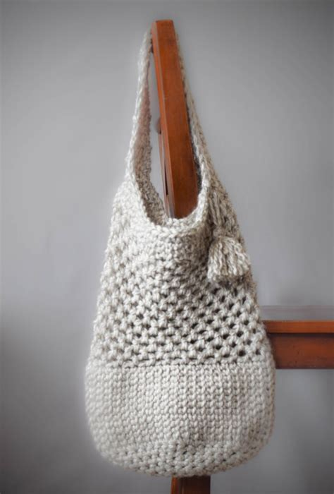 nikki tote bag pattern free 214 best images about little ol lady that lived in a shoe