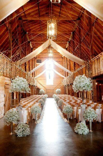 46 best images about church wedding decoration on receptions wedding and
