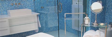 valsan bathrooms valsan bathrooms uk pkgny com