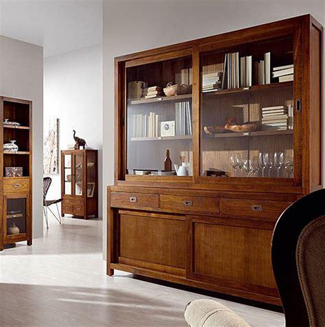 muebles salon comedor en negreira  coruna la comoda