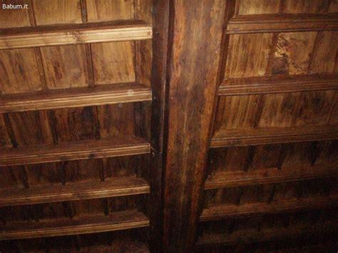 soffitto legno annunci per la casa soffitti a cassettoni in legno