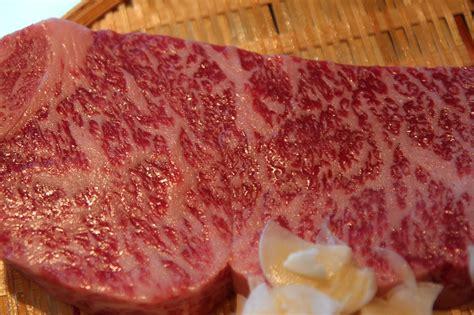 Harga Macam Macam Daging Impor by Percaya Atau Tidak Harga Daging Sapi Asal Jepang Ini