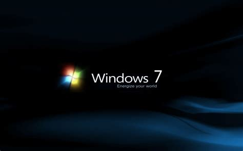 how to fix black desktop background in window 7 youtube windows 7 backgrounds is black wallpaper cave