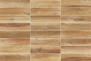 wood wall tiles meadow cork wall tile a tour of 4 homes