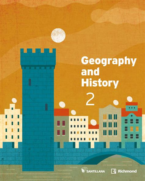 geography and history students 2eso geography and history 2 eso student s book ed 2016