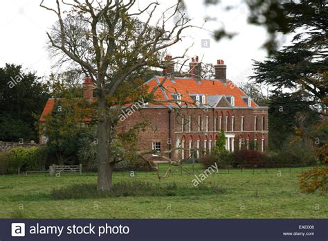 anmer hall in norfolk anmer hall norfolk uk 7th november 2014 169 paul