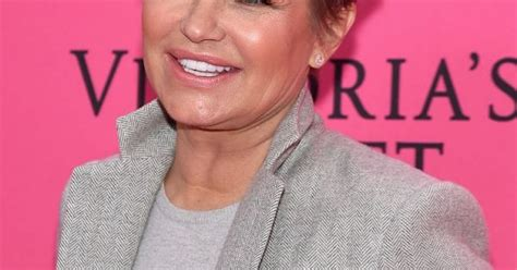 real housewife of bh yolandas hair color real housewives of beverly hills yolanda foster blasts