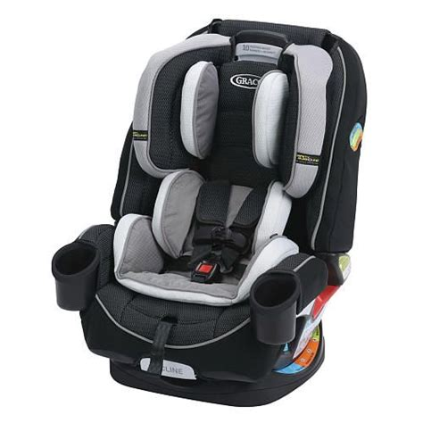 most comfortable toddler car seat 14 curated baby item innovations ideas by babiesrus