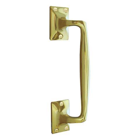 How To Clean Brass Door Knob by Door Handle Hygiene Locksonline