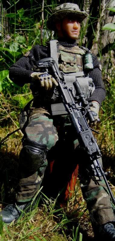 Sweater Call Of Duty 06 call of duty 4 modern warfare price soap gaz