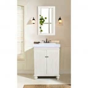 legion bathroom vanities foter