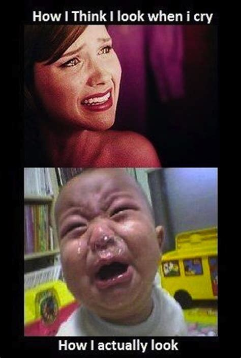 Funny Crying Meme - expectations vs reality bro my god the funniest online