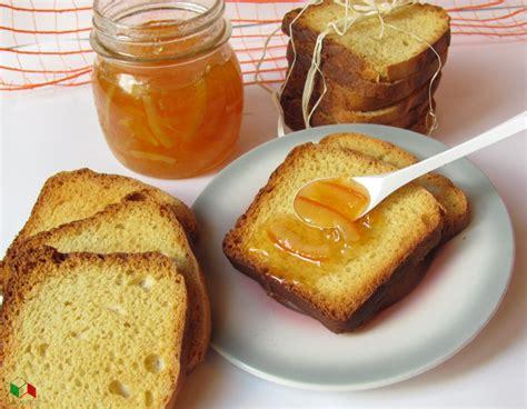alimentazione per celiaci ecco il grano per celiaci cercasi volontari per