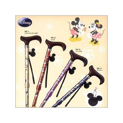 Coklat Stick Mickey Mouse Souvenir aas rakuten global market anime series lightweight aluminum disney mickey mouse minnie