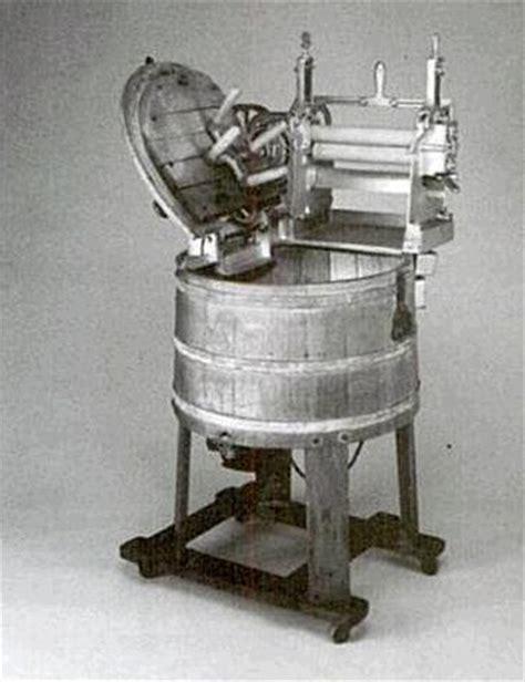 V Belt Mesin Cuci Polytron tempat belajar reparasi sendiri sejarah mesin cuci