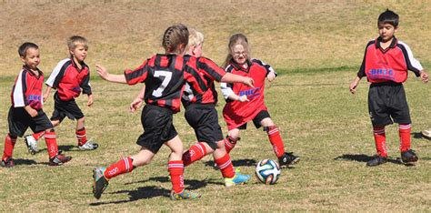 Kingaroy Plumbing Works by About Us Kingaroy Junior Football Club Sportstg