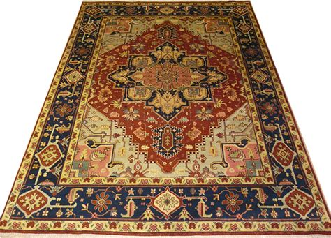 Handmade Carpets In India - handmade indian rugs nemetnejad brothers ltd