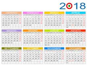 Italy Calendrier 2018 Search Photos Calendar