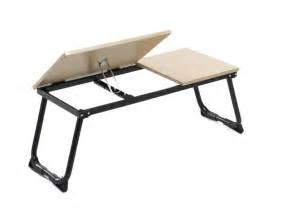 modern laptop desk modern laptop desk stand home design ideas