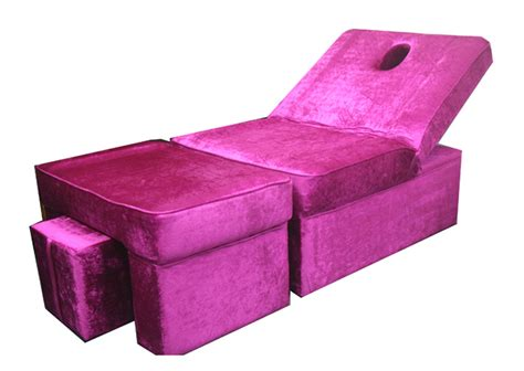 foot massage sofa set foot sofa electric foot mage sofa set bed thesofa
