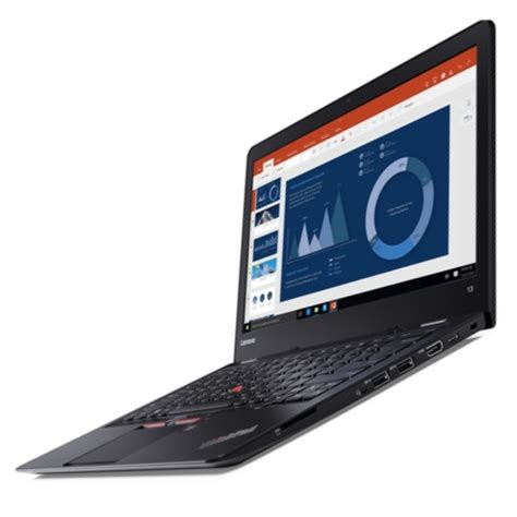 Laptop Lenovo Mei lenovo thinkpad 13 type 20j1 20j2 laptop windows 10
