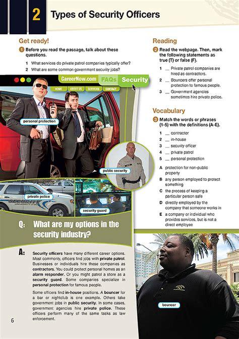 in house security jobs in house security jobs house plan 2017
