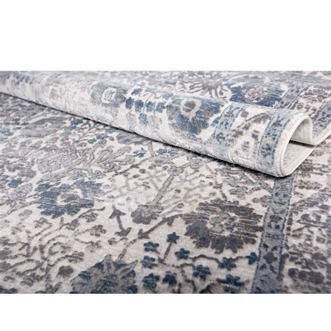 miller area rugs miller area rugs rugs ideas