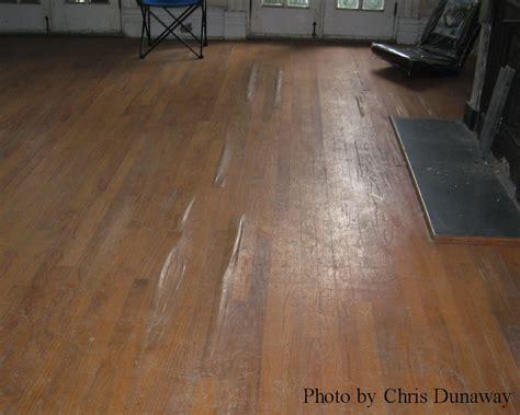 Termite Damage To Hardwood Floors by Termite Damage Hardwood Floors Pictures Images