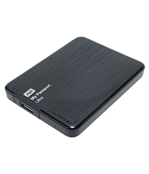 Second Hardisk External 1tb western 1 tb external disks black buy rs snapdeal