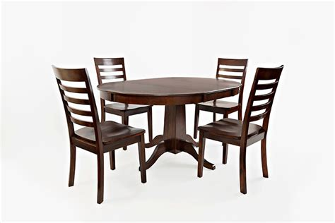dining room furniture seattle dining room tables seattle wa seattl on dining room table