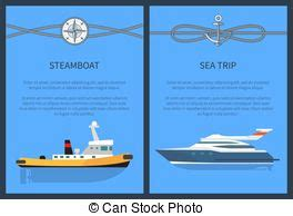 steamboat vector steamboat clipart vector graphics 656 steamboat eps clip