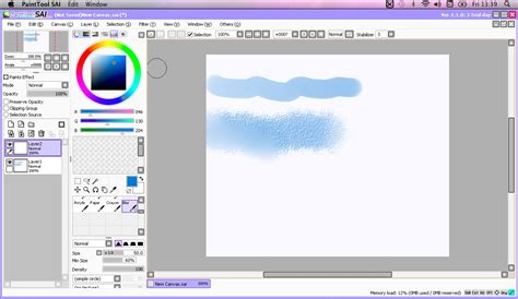 paint tool sai free version safe paint tool sai for mac free