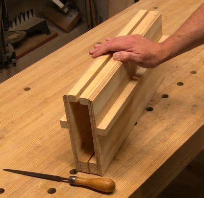 diy cls woodworking 167 best images about wood sharpening on