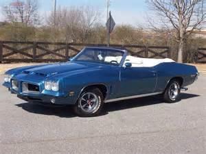 72 Pontiac Lemans 17 Best Images About Pontiac Master Salesman S Kid On