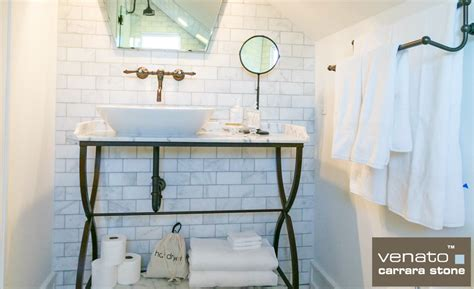 7 50sf carrara carrera bianco honed 3x6 subway mosaic tile honed carrara marble subway tile tile design ideas