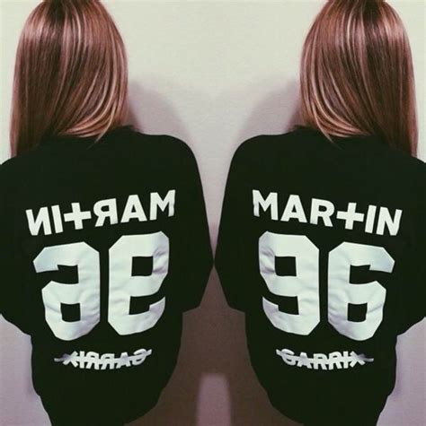 Sweater Martin Garrix Dennizzy Clothing 2 sweater martin garrix x hoodie black martin garrix merch martin garrix hoodie wheretoget