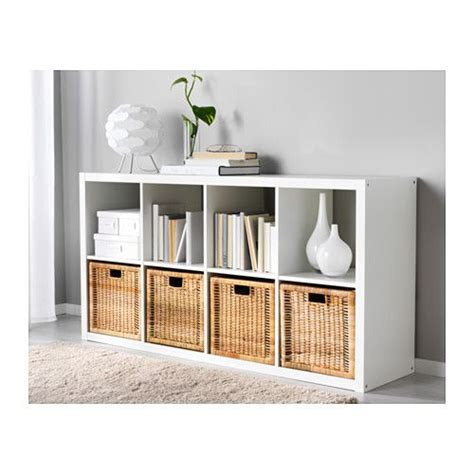 Shelving Furniture Living Room Best 25 Ikea Living Room Storage Ideas On My Spare Room Ikea Kallax White And Ikea