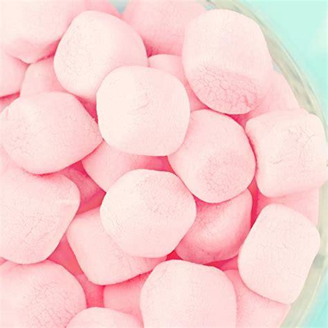 Lip Gloss Liplicious Marshmallow Creme treat marshmallow organic jumbo lip balm cruelty