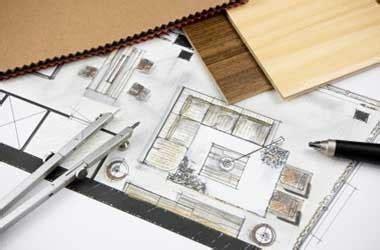layout designer jobs toronto jobs interior decorator toronto best accessories home 2017