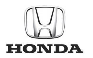 honda logo transparent background honda png transparent images png all