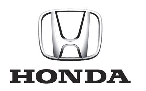 honda logo transparent honda png transparent images png all