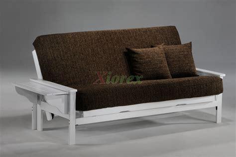 night and day futon night and day seattle futon convertible xiorex